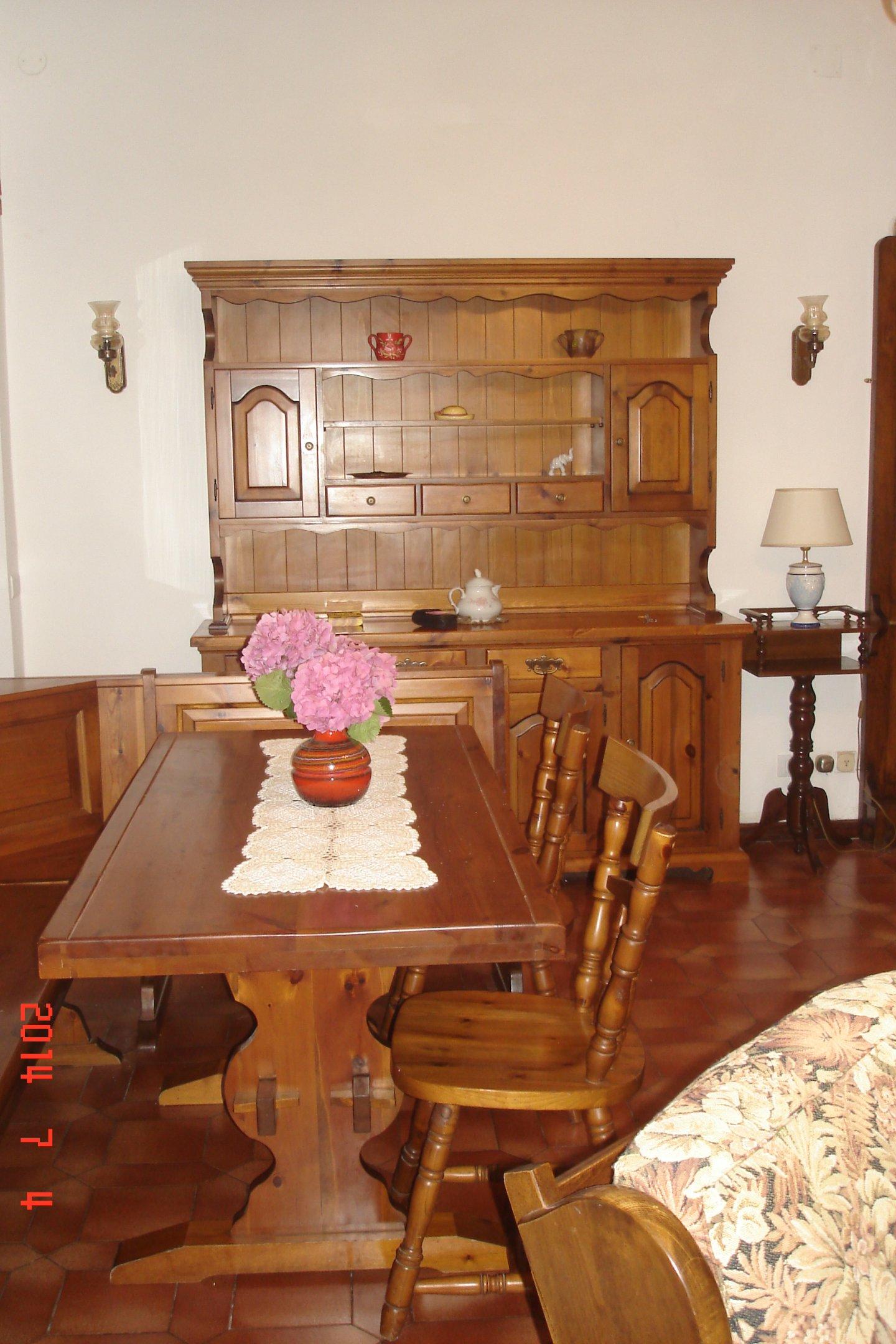 Appartamento in affitto a Ameglia (SP)