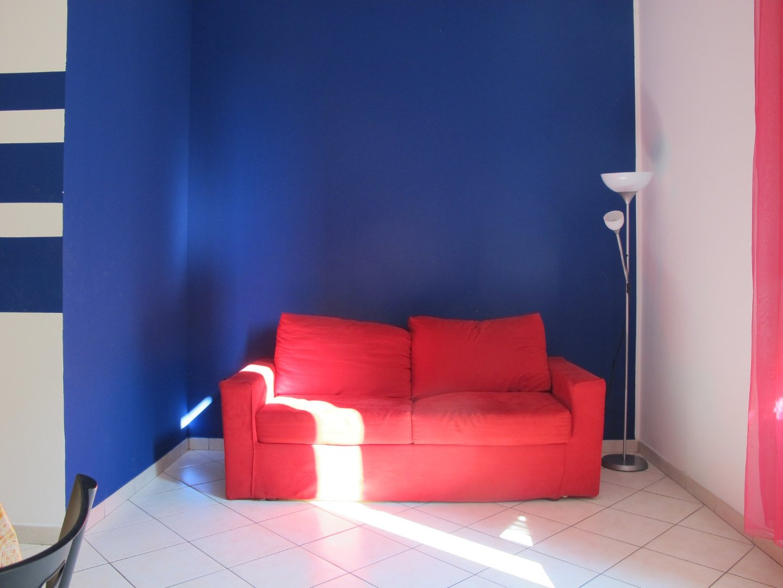 Appartamento in affitto, rif. 8928