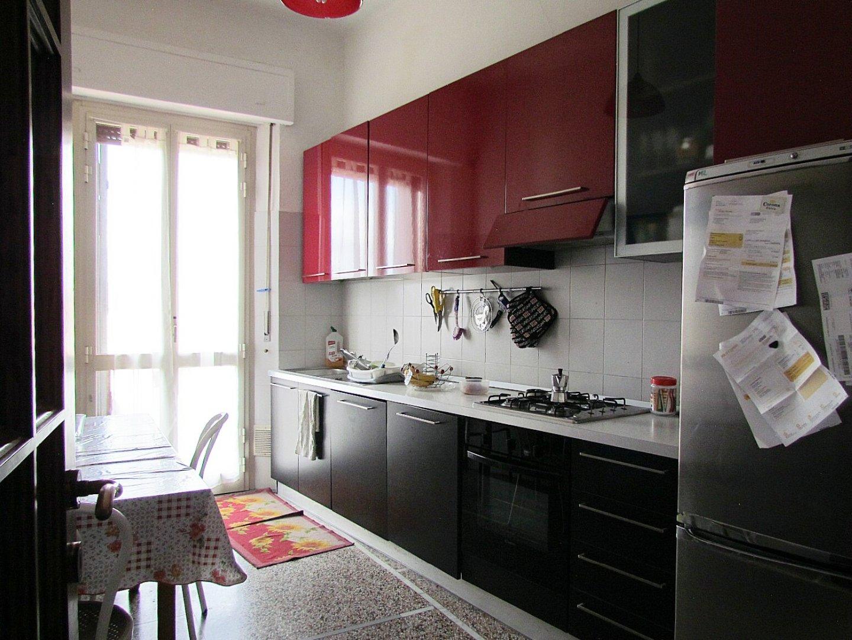 Appartamento in vendita, rif. 197