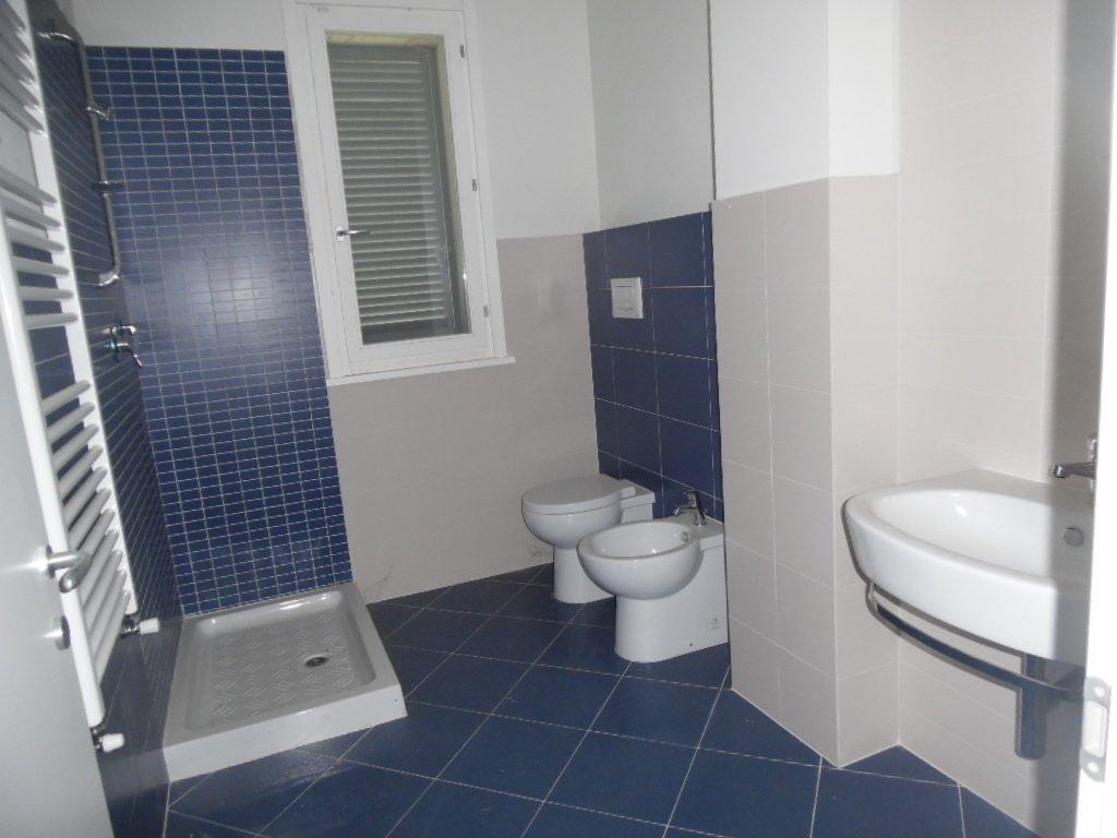 Appartamento in affitto - La Borra, Pontedera