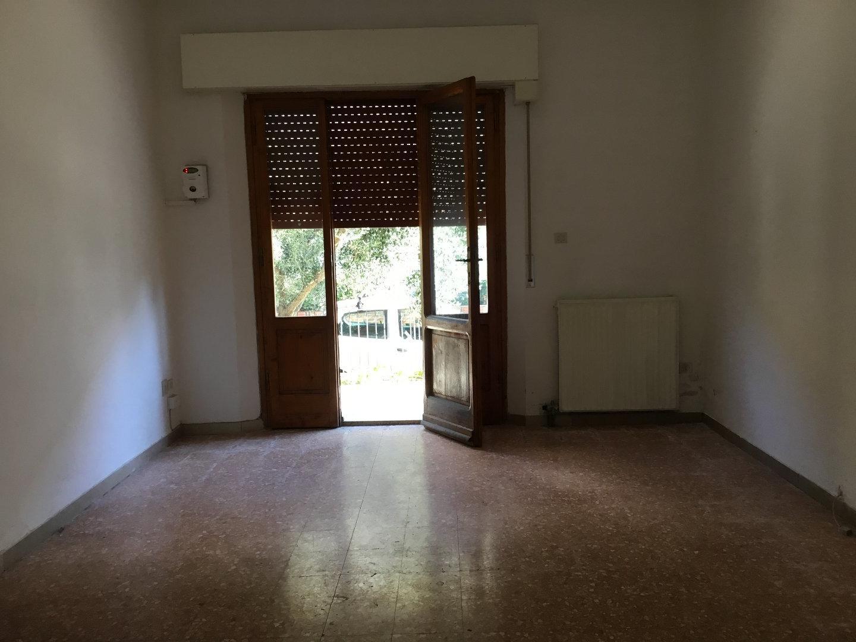 Casa semindipendente in vendita a Ponsacco (PI)