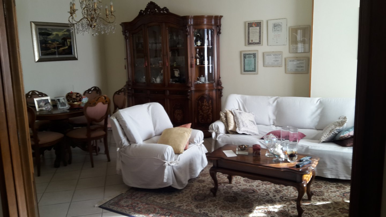 Appartamento in vendita a Castelfranco di Sotto, 7 locali, prezzo € 210.000 | PortaleAgenzieImmobiliari.it