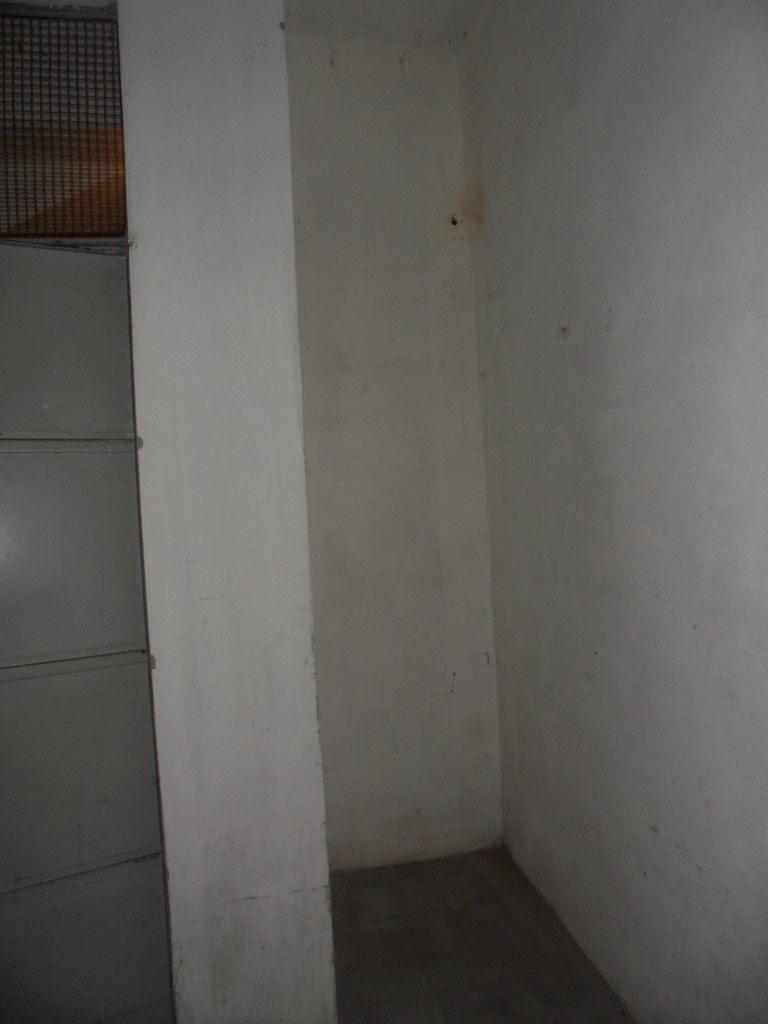 Foto 11/11 per rif. pes