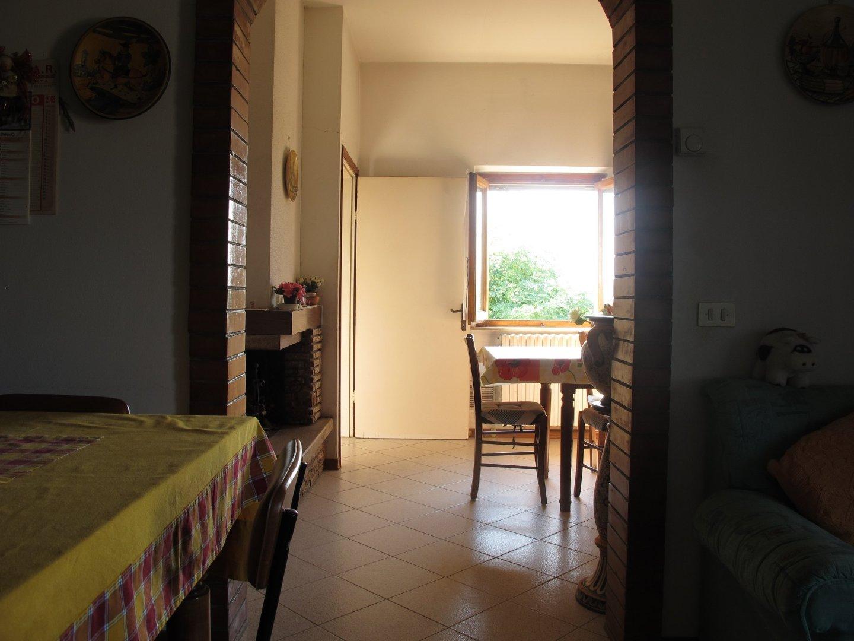 Appartamento in vendita - Cortenuova, Empoli