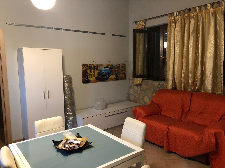 Appartamento in vendita - Navacchio, Cascina