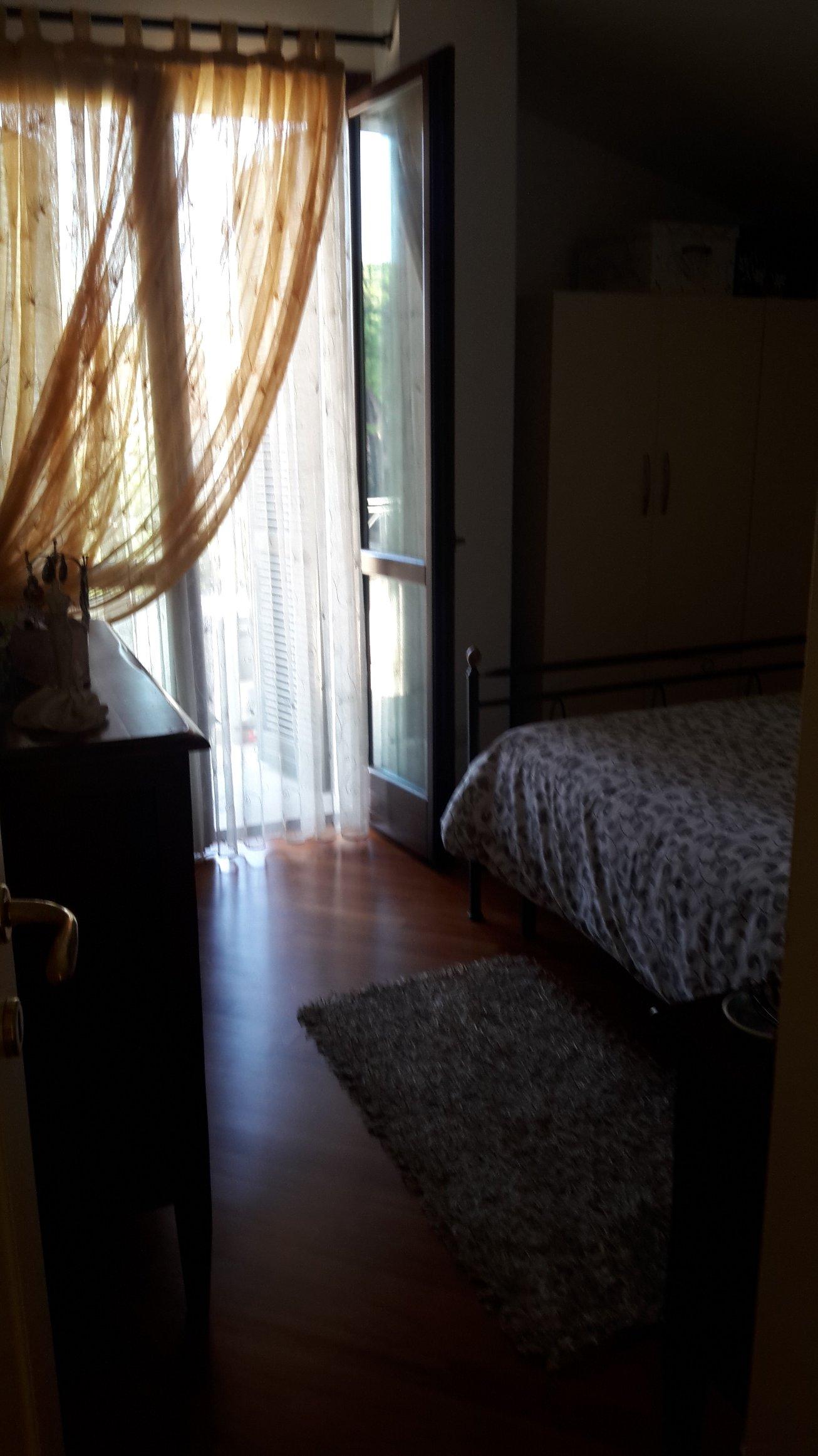 Terratetto in vendita - Castelfranco di Sotto