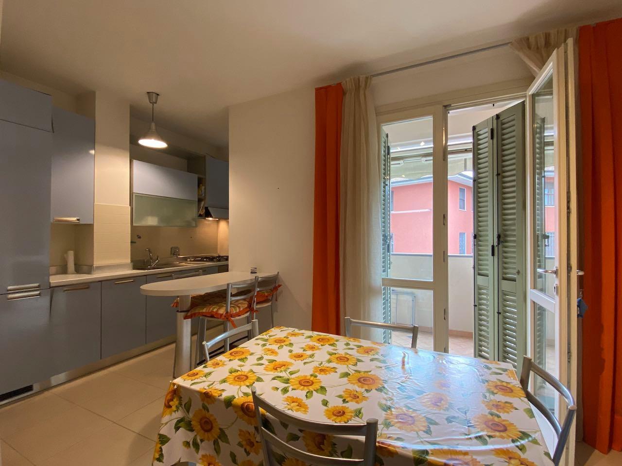 Appartamento in affitto, rif. X147a