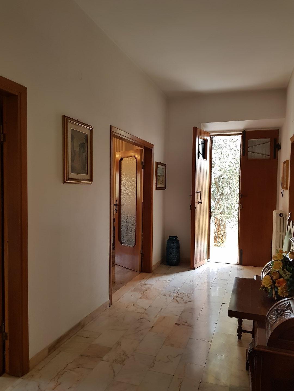 Villa singola in vendita a Nodica, Vecchiano (PI)