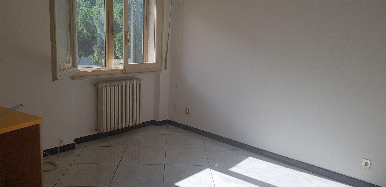 Appartamento in vendita, rif. RS/06