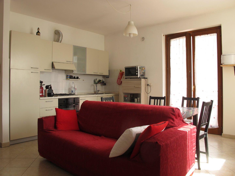Appartamento in affitto, rif. 2704-04