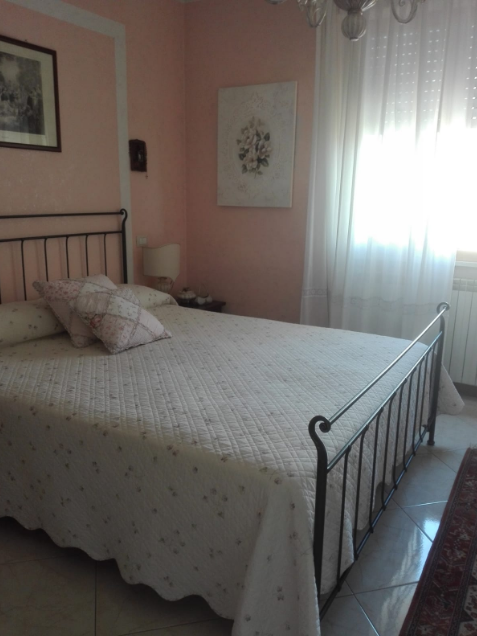 Appartamento in vendita, rif. 106496