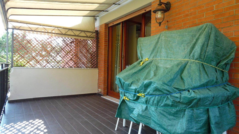 Appartamento in vendita a Massa. Rif:VB19