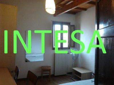 Appartamento in vendita, rif. 3 VANI CON 2 CAMERE IN C STOEICO