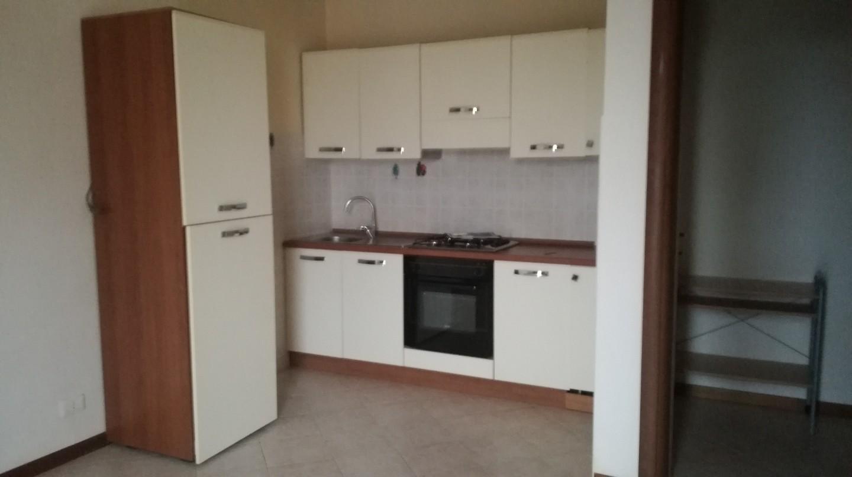 Appartamento in affitto - San Pietro In Belvedere, Capannoli