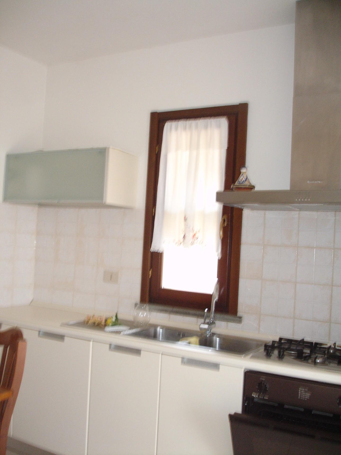 Appartamento in vendita a Palaia, 3 locali, prezzo € 109.000 | PortaleAgenzieImmobiliari.it
