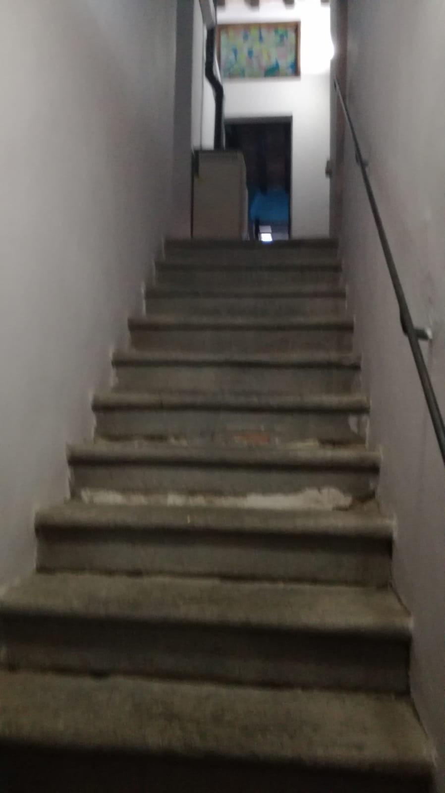 Terratetto in affitto a Capannoli