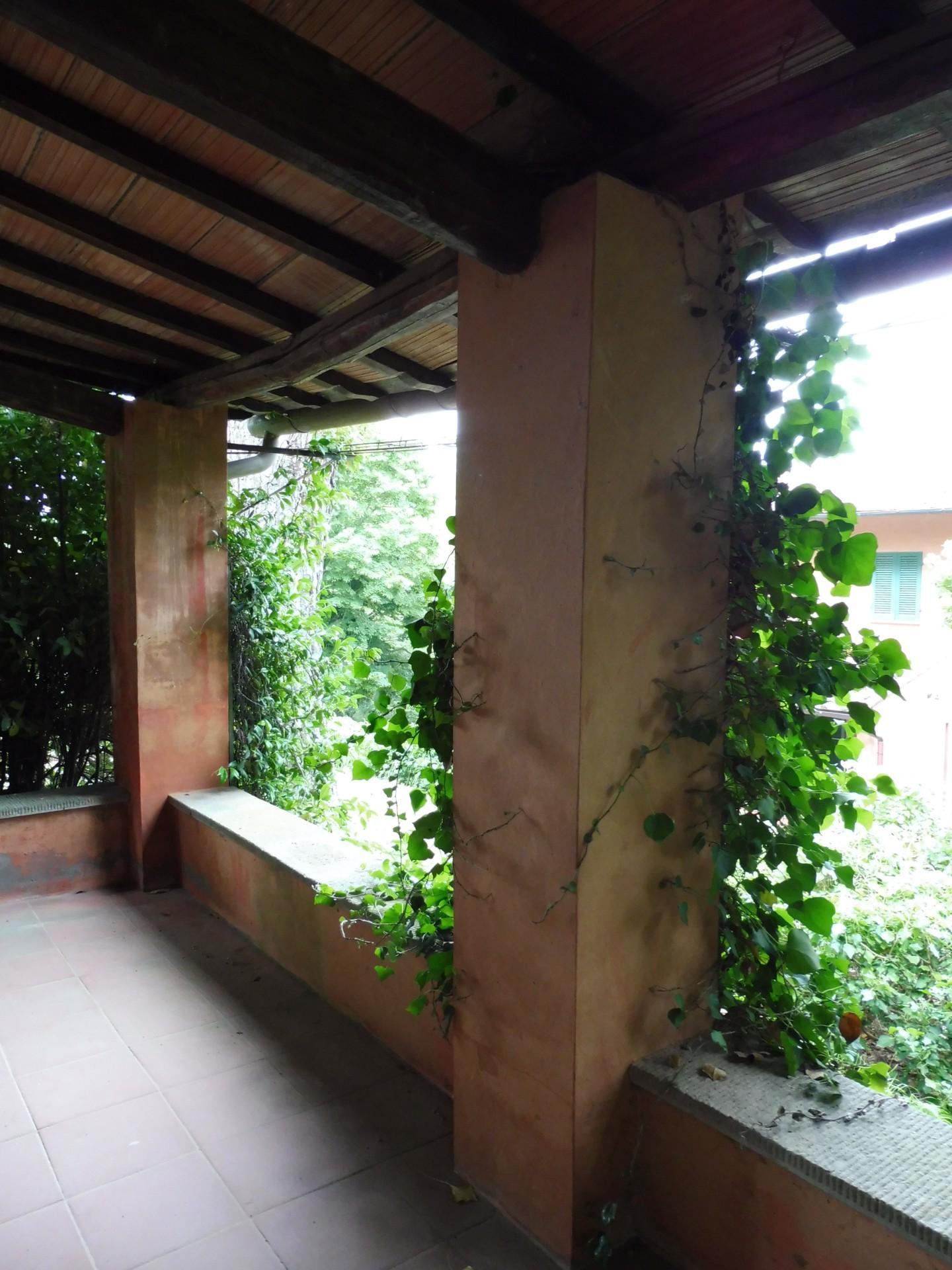 Villa singola in vendita - Palaia
