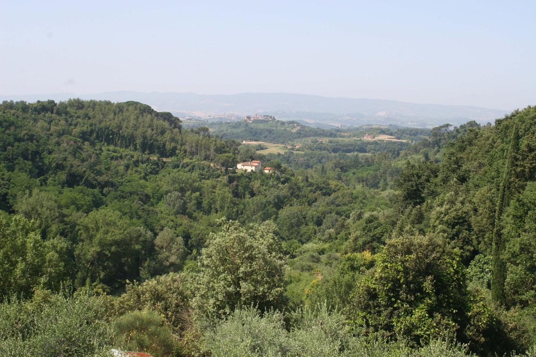 Casa singola in vendita - Montefoscoli, Palaia