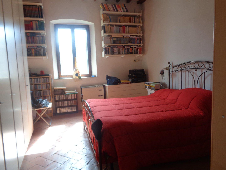 Terratetto in vendita - Chientina, Terricciola