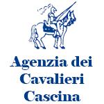 Attivit� commerciale in vendita a Cascina