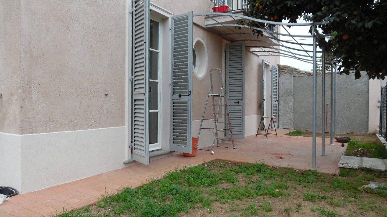 Appartamento in affitto a Quercioli, Massa