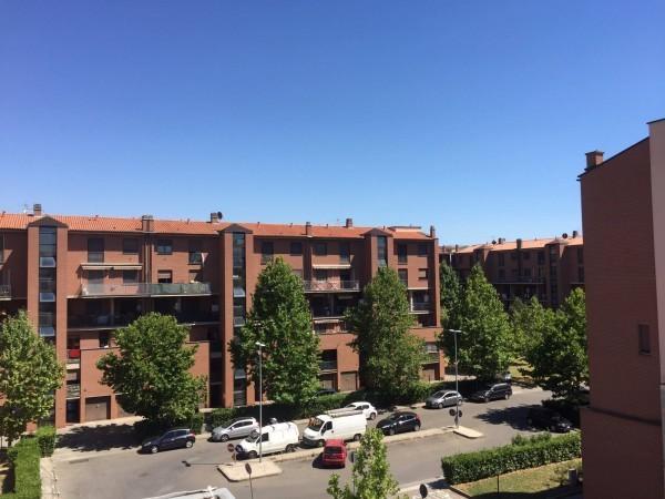 Appartamento in vendita, rif. 655E