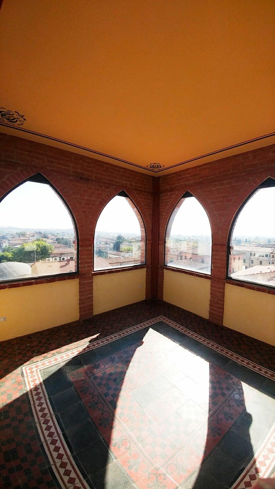 Appartamento in vendita a Sinalunga (SI)