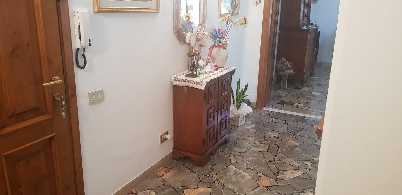 Appartamento in vendita, rif. RM/02
