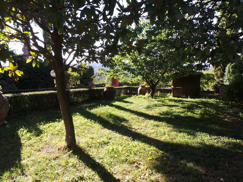 Foto 69/74 per rif. BB villa 1.100.000
