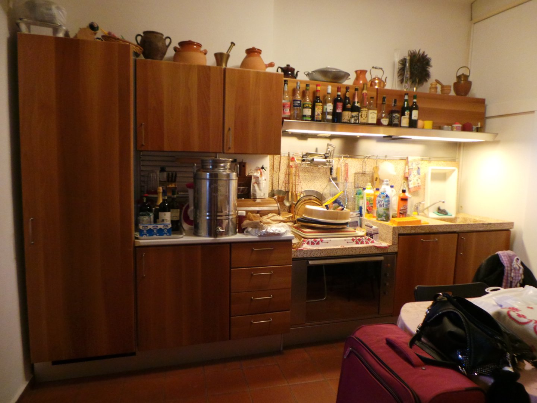 Foto 61/74 per rif. BB villa 1.100.000