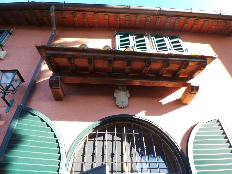 Foto 5/74 per rif. BB villa 1.100.000