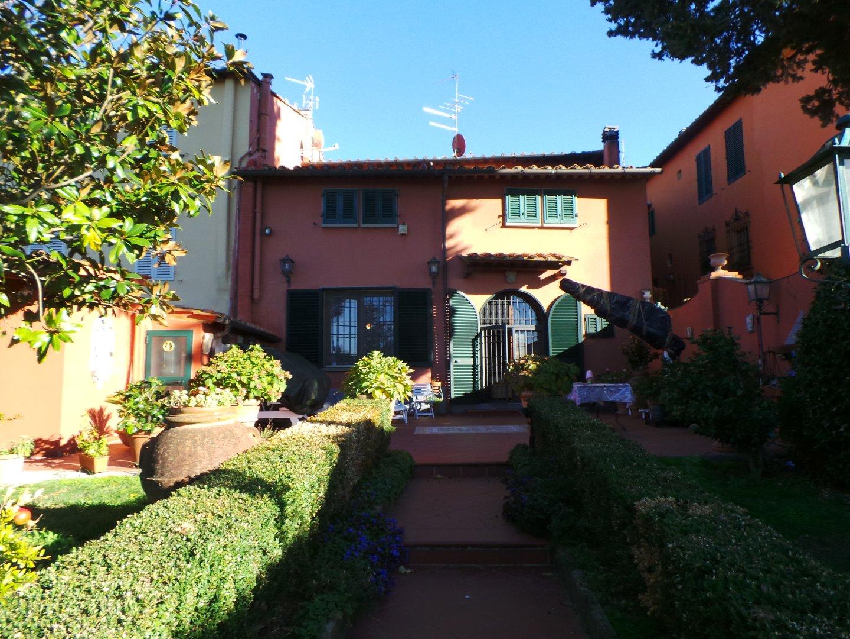 Foto 56/74 per rif. BB villa 1.100.000