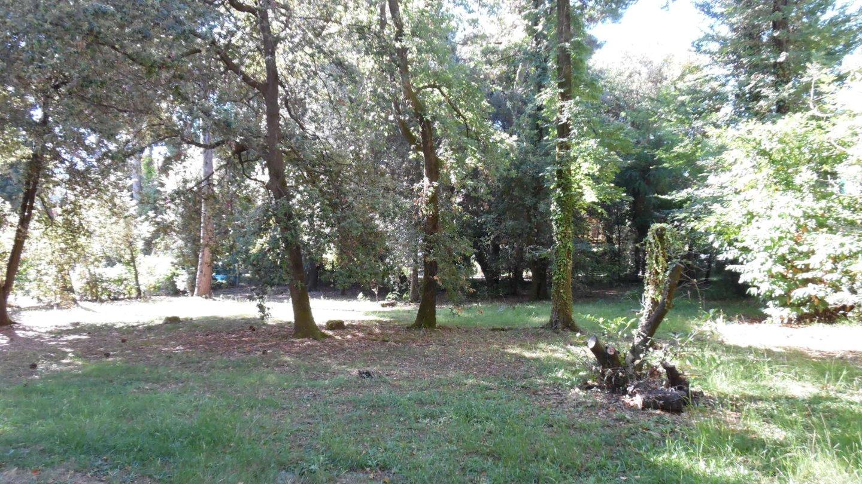 Villa singola in vendita, rif. VM 196