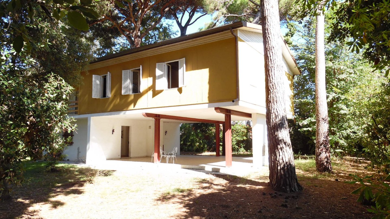 Villa singola in vendita a Massa. Rif:VM196