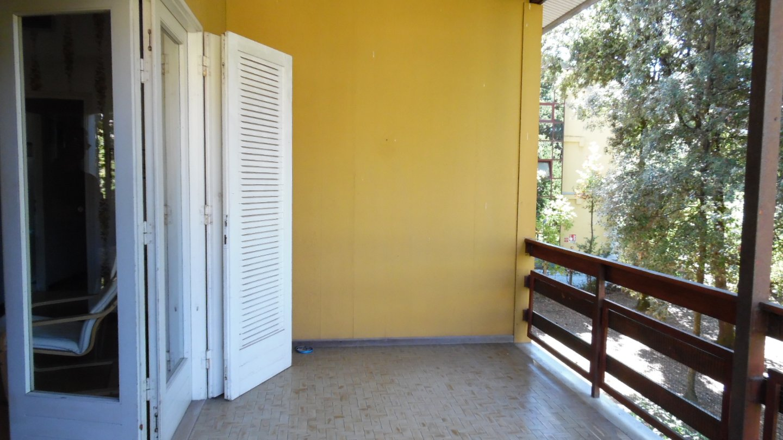 Villa singola in vendita, rif. VM196