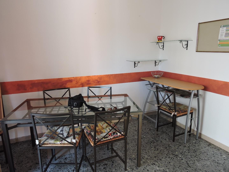 Appartamento in affitto, rif. a39/262