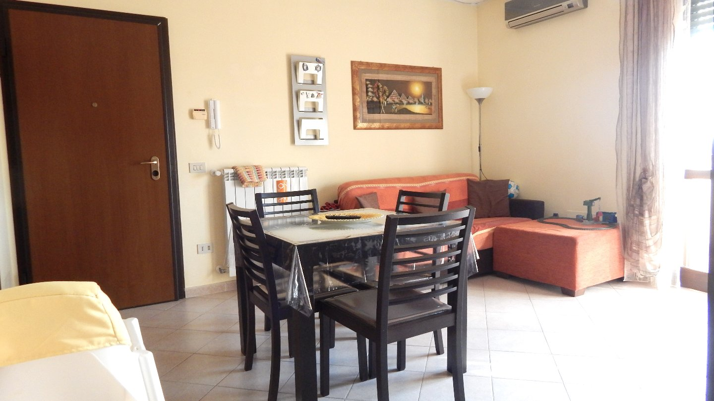 Appartamento in vendita a Calcinaia (PI)