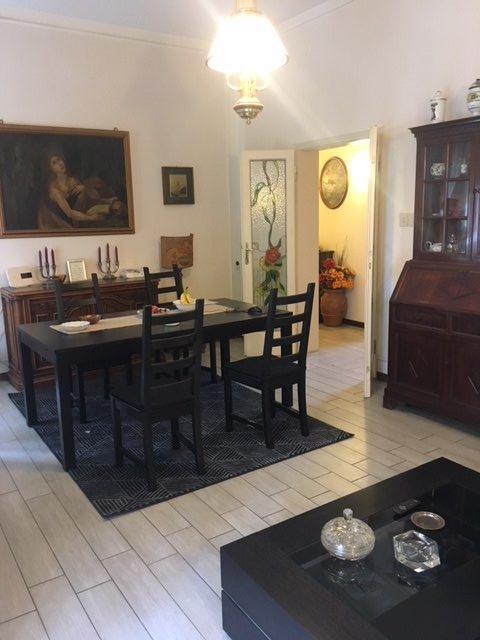 Appartamento in vendita a Pontedera (PI)