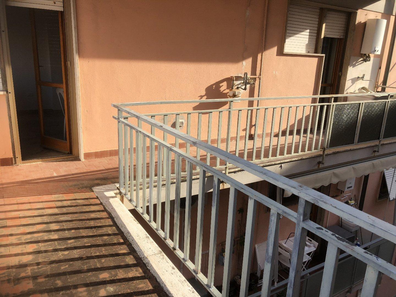 Appartamento in vendita, rif. ge22