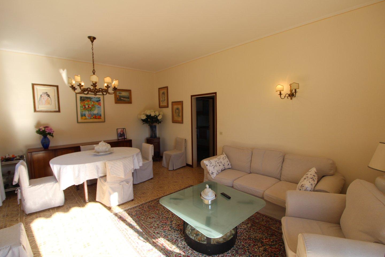 Villa singola in affitto a Forte dei Marmi
