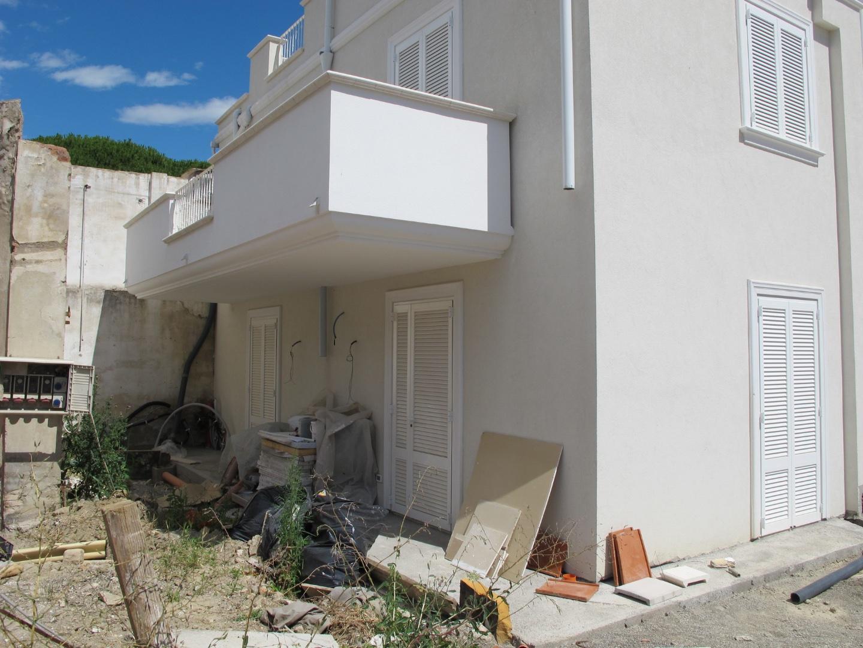 Appartamento in vendita, rif. 8598