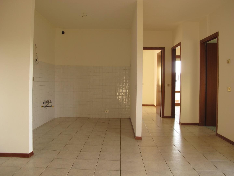 Appartamento in affitto, rif. 8610-01