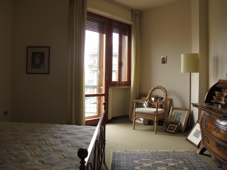 Appartamento in vendita, rif. 8574-02