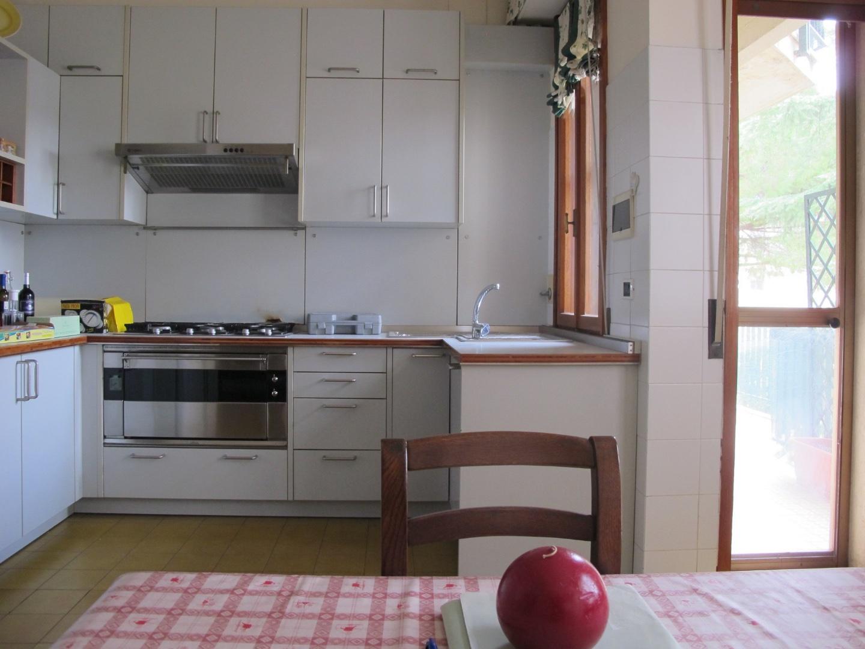 Villa singola in vendita, rif. 8718