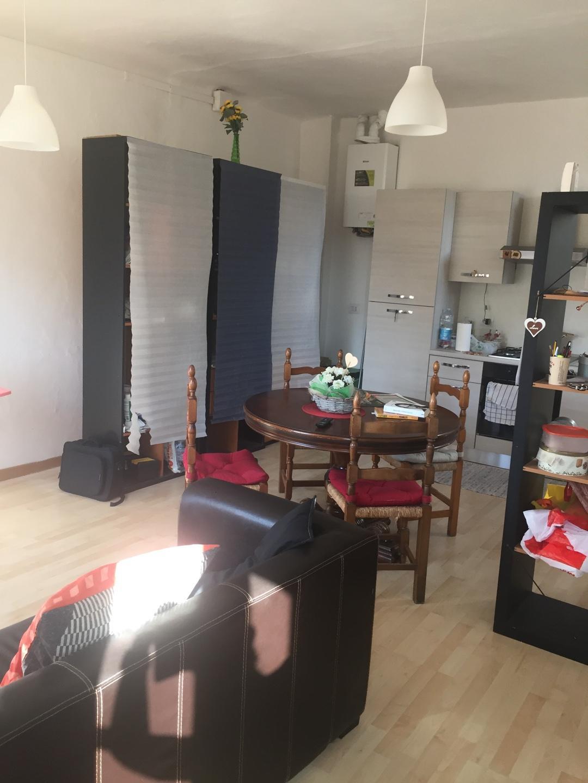 Appartamento in affitto, rif. 68a
