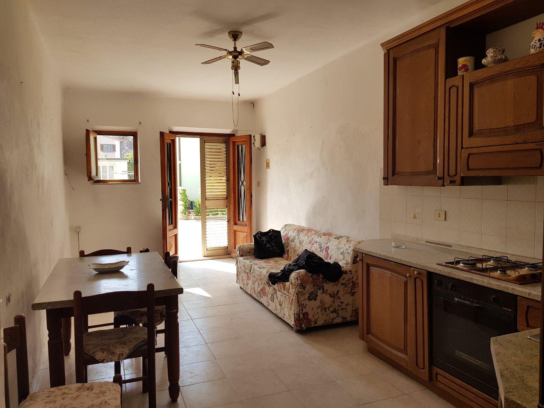Terratetto in vendita a Colignola, San Giuliano Terme (PI)