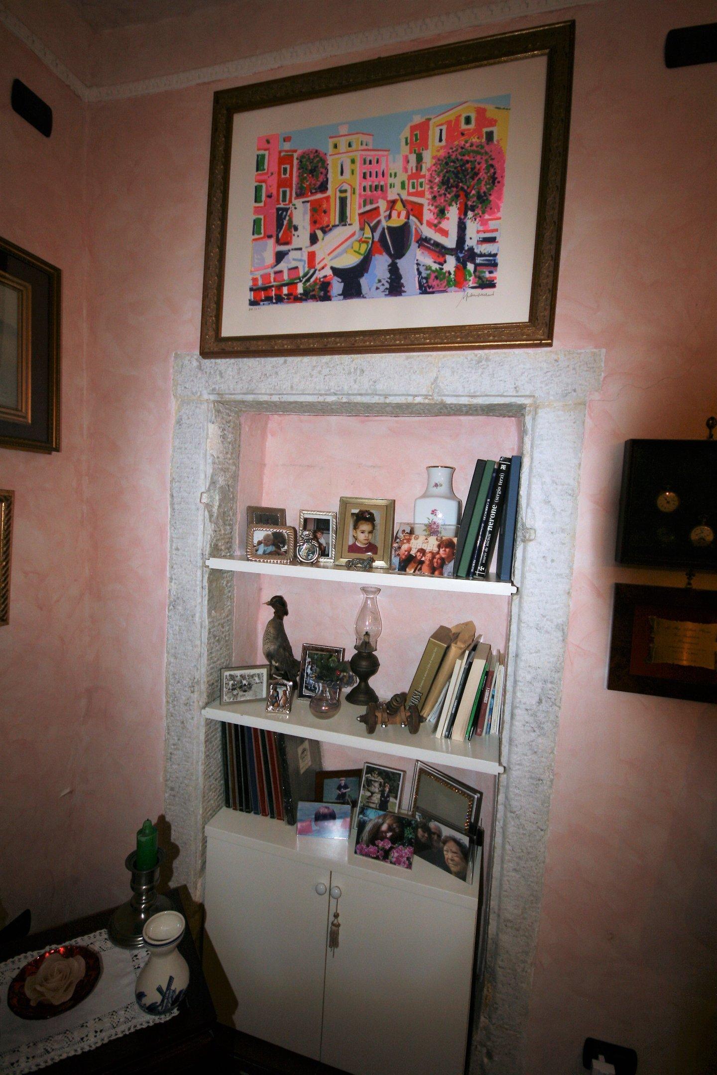 Foto 15/86 per rif. 003