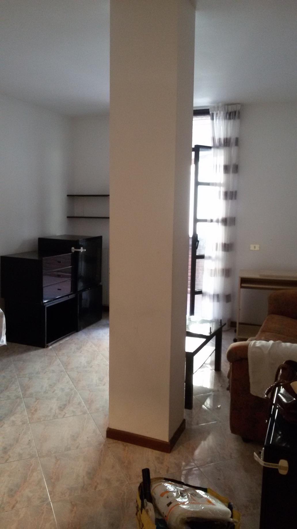 Appartamento in affitto, rif. a39/273