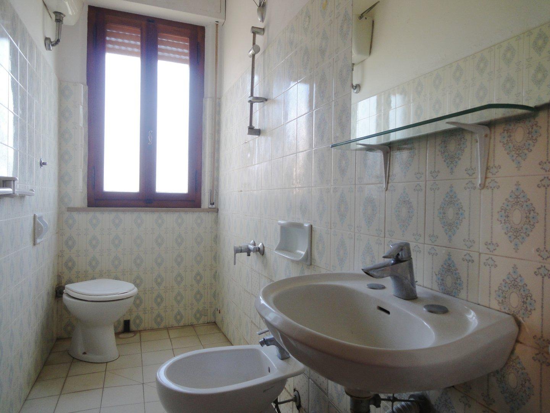 Appartamento in vendita, rif. CR1051