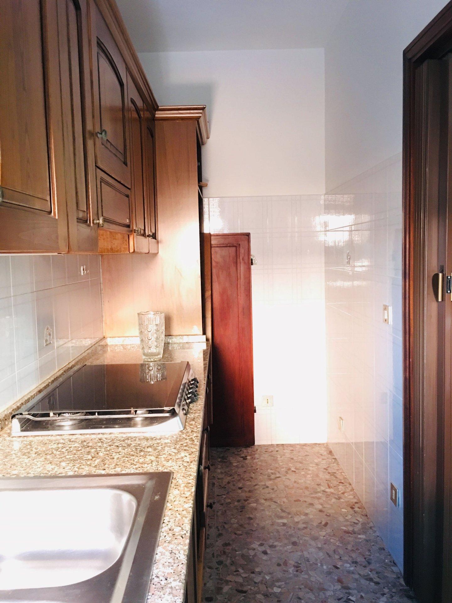 Villetta bifamiliare/Duplex in vendita, rif. X150